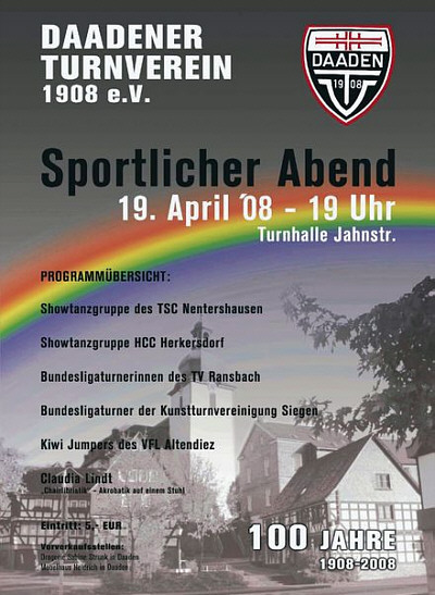 plakat_sportlicher_abend_19_04_2008.jpg