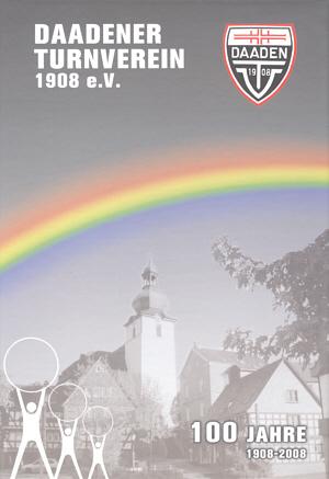 buch_100jahre_cover_gross.jpg