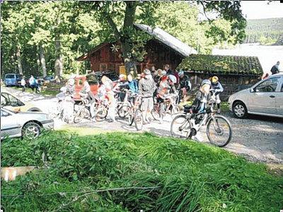 sommerfest_skibezirk_ww_2008.jpg