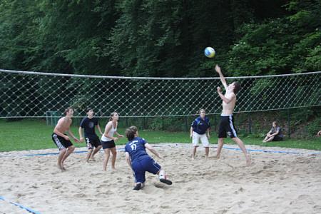 beachvolleyball_2009_2.jpg