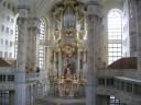 dresden_2009_frauenkirche_2