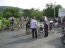 Radtour 2013