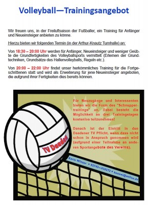 volleyball_angebot_2014