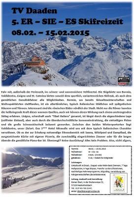 ausschreibung_skifreizeit_2015