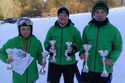bezirksmeisterschaften_ski_2015
