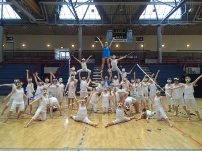 happy_gymnastics_2015