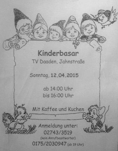 kinderbasar_2015_3