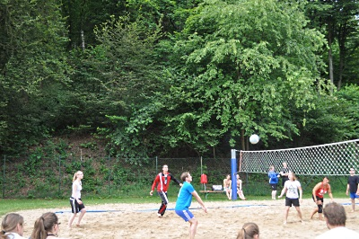 beachvolleyball_2015_2